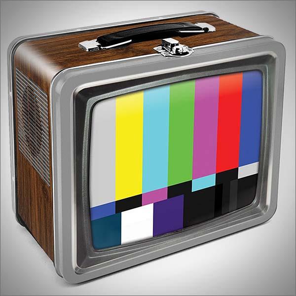 Aquarius-Vintage-TV-Embossed-Large-Tin-Fun-Box