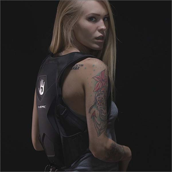 SubPac-M2-Wearable-Physical-Sound-System